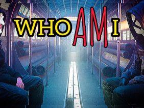 WHO AM I MOVIE EXPLAINED / क्या करते हैं HACKERS / SUSPENSE