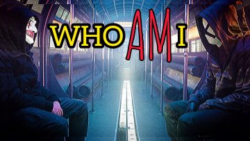 WHO AM I MOVIE EXPLAINED / क्या करते हैं HACKERS / SUSPENSE<div class='yasr-stars-title yasr-rater-stars-visitor-votes'                                           id='yasr-visitor-votes-readonly-rater-9f290d50cf795'                                           data-rating='0'                                           data-rater-starsize='16'                                           data-rater-postid='7914'                                            data-rater-readonly='true'                                           data-readonly-attribute='true'                                           data-cpt='posts'                                       ></div><span class='yasr-stars-title-average'>0 (0)</span>