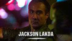 Jackson Lakda – A Lone Wolf | Ranvir Shorey | High | MX Original Series | MX Player