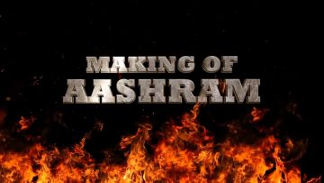 Making of Aashram | Behind the Scenes | Bobby Deol | Prakash Jha | MX Original Series | MX Player<div class='yasr-stars-title yasr-rater-stars-visitor-votes'                                           id='yasr-visitor-votes-readonly-rater-156aa601726a9'                                           data-rating='0'                                           data-rater-starsize='16'                                           data-rater-postid='8091'                                            data-rater-readonly='true'                                           data-readonly-attribute='true'                                           data-cpt='posts'                                       ></div><span class='yasr-stars-title-average'>0 (0)</span>