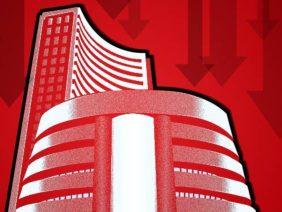 Nifty Crash! Has Correction Begun? Time to Book Profits? Top Stocks to Buy /Sell Stock Market Basics