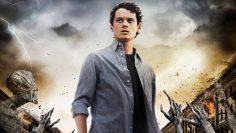 Odd Thomas (2013) movie explained in Hindi | Horror mystery thriller | Movie Explainer
