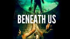 Beneath us 2019 explained in hindi | American thriller explained in hindi | Movies explain hindi