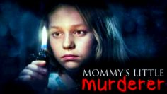 Mommys little murderer movie explained in hindi