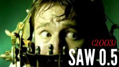 SAW 0.5 movie explained in hindi