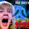 scream series explained | scream 1996 explained in hindi + Real facts