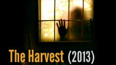 The Harvest movie explained in hindi