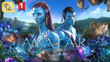 Avatar (2009) Explained In Hindi | ODEX Movie 1 | Avatar (2009) Movie Explained In Hindi