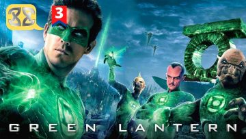 Green Lantern (2011) Explained In Hindi | ODEX Movie 3 | Green Lantern Movie Explained In Hindi