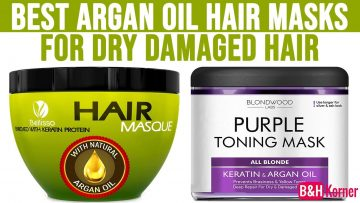 Top 7 Best Argan Oil Hair Masks for Dry Damaged Hair – Best Hair Care Products 2020<div class='yasr-stars-title yasr-rater-stars-visitor-votes'                                           id='yasr-visitor-votes-readonly-rater-b61e0f10b0376'                                           data-rating='0'                                           data-rater-starsize='16'                                           data-rater-postid='8877'                                            data-rater-readonly='true'                                           data-readonly-attribute='true'                                           data-cpt='posts'                                       ></div><span class='yasr-stars-title-average'>0 (0)</span>