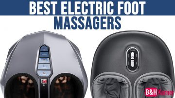 Top 7 Best Electric Foot Massagers – Best Foot Spa of 2020<div class='yasr-stars-title yasr-rater-stars-visitor-votes'                                           id='yasr-visitor-votes-readonly-rater-68b0a6fb1021b'                                           data-rating='0'                                           data-rater-starsize='16'                                           data-rater-postid='8876'                                            data-rater-readonly='true'                                           data-readonly-attribute='true'                                           data-cpt='posts'                                       ></div><span class='yasr-stars-title-average'>0 (0)</span>