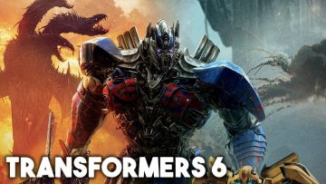 Transformers 6 | Bumblebee 2018 Explained in Hindi @Hollywood Explain In Hindi<div class='yasr-stars-title yasr-rater-stars-visitor-votes'                                           id='yasr-visitor-votes-readonly-rater-7768780dea5a9'                                           data-rating='0'                                           data-rater-starsize='16'                                           data-rater-postid='8759'                                            data-rater-readonly='true'                                           data-readonly-attribute='true'                                           data-cpt='posts'                                       ></div><span class='yasr-stars-title-average'>0 (0)</span>