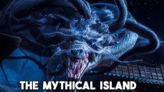 47 Ronin 2013 Explained In Hindi | Mythical Island
