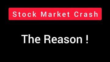 चौंकाने वाले संकेत 😱 कोई नहीं बतायेगा | Evening Wrap : 20 April 2021 | Stocks in News #stockmarkets