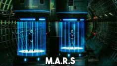 G.I. Joe The Rise of Cobra 2009 Explained In Hindi | NanoMites
