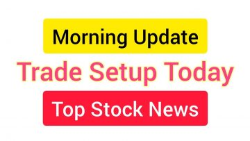 Morning Update : 20 April 2021 • Stocks in News | Trade Set-up Today | Stock Market for Beginners |<div class='yasr-stars-title yasr-rater-stars-visitor-votes'                                           id='yasr-visitor-votes-readonly-rater-f5566b6e0165b'                                           data-rating='0'                                           data-rater-starsize='16'                                           data-rater-postid='9005'                                            data-rater-readonly='true'                                           data-readonly-attribute='true'                                           data-cpt='posts'                                       ></div><span class='yasr-stars-title-average'>0 (0)</span>