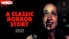 Classic Horror Story (2021) | Explained in Hindi | Horror Hour | Netflix