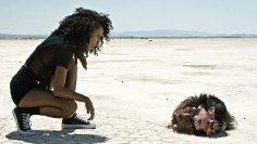 Road Head (2020) Full Australian Slasher Film Explained in Hindi | Movies Ranger Hindi