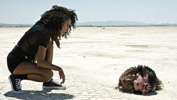 Road Head (2020) Full Australian Slasher Film Explained in Hindi   Movies Ranger Hindi