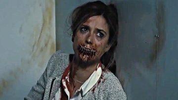 The Hoarder (2015) Full Horror Movie Explained in Hindi | Movies Ranger Hindi | Horror Film Hindi